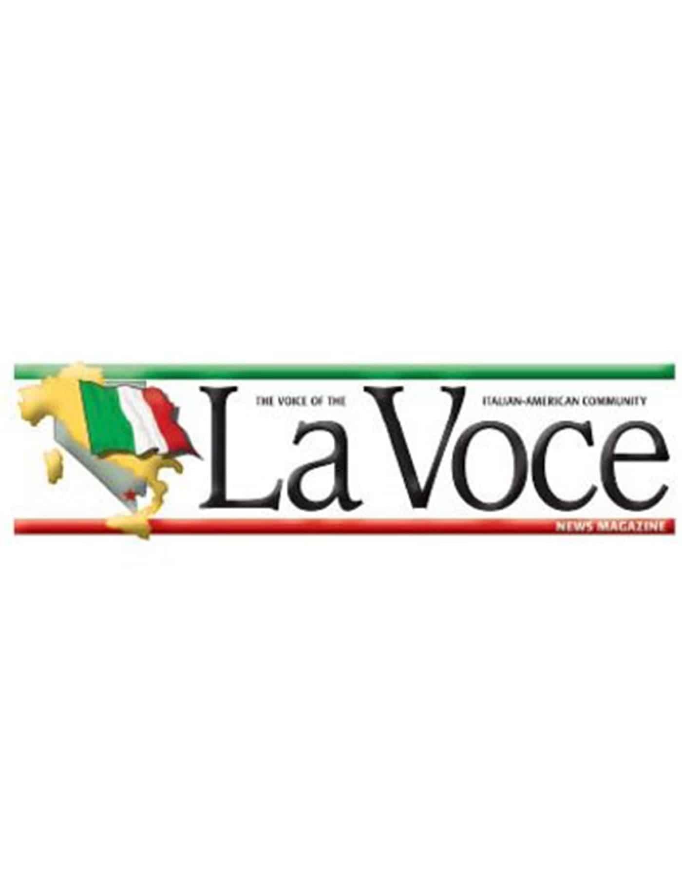 https://www.vittoriarizzoli.com/wp-content/uploads/ARTICOLO-LA-VOCE-AVRIL-2017-1.pdf